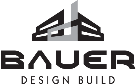 bauer-design-build-logo-black