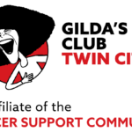 Third Annual Gilda's Clay Shooting Event