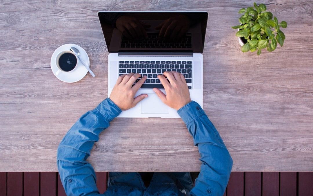 Engaging Remote Employees and Adapting in Uncertain Times